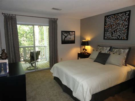 black white taupe bedroom the new neutrals create restful chic bedroom style mjn