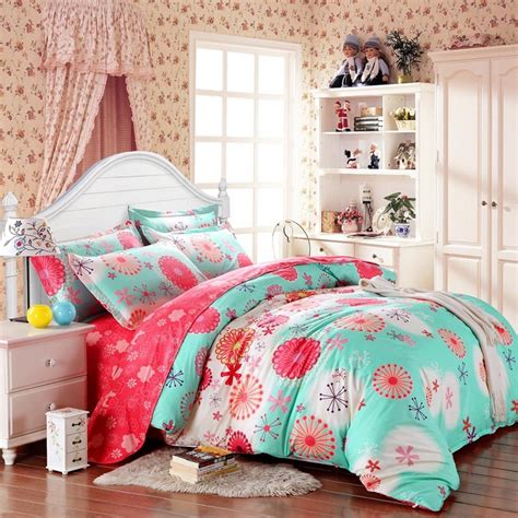 precious  perfect  girls bedroom ideas involvery