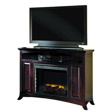 menards electric fireplaces sale merlot media electric fireplace with remote at menards 174