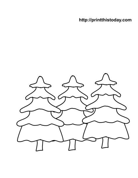 christmas tree farm coloring page 100 christmas christmas tree farms kids the oliver