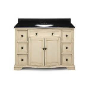 bathroom vanity home depot basement finishing