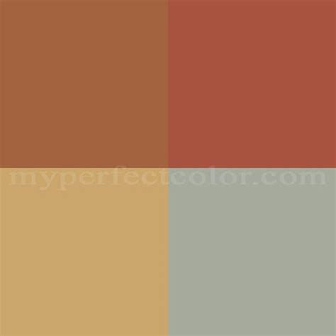 benjamin affinity color collection clockwise af 220 masada af 280 salsa af