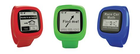 Xeero Smartwatch Smartwatch Atmel Bits Pieces Page 2