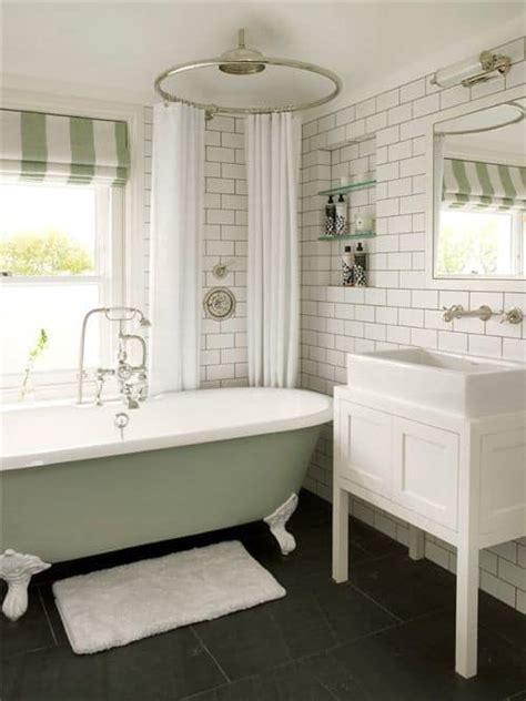 shabby chic bathroom ideas suitable   home
