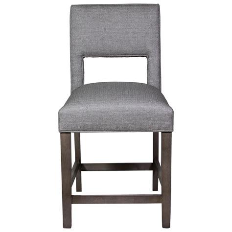 comfort bar stools hekman comfort zone dining maddox counter stool