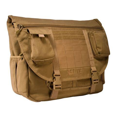 bag tactical tactical messenger bag