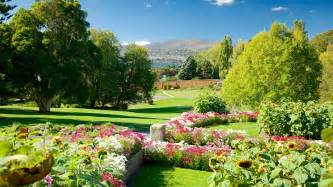 Botanical Garden Hobart Royal Tasmanian Botanical Gardens In Hobart Tasmania Expedia
