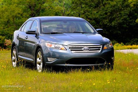 2013 ford taurus hp 2010 ford taurus sho has 365 hp all wheel drive 2009