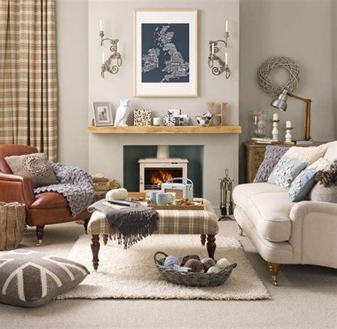 Tranquil Living Room Ideas by Tranquil Beige Living Room Design Favorite Living Spaces