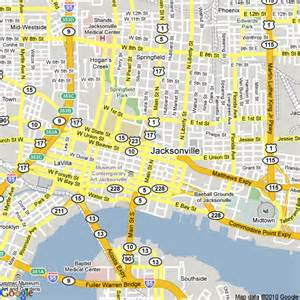 jacksonville florida on a map error 17806 severity 20 state 2 2015 personal