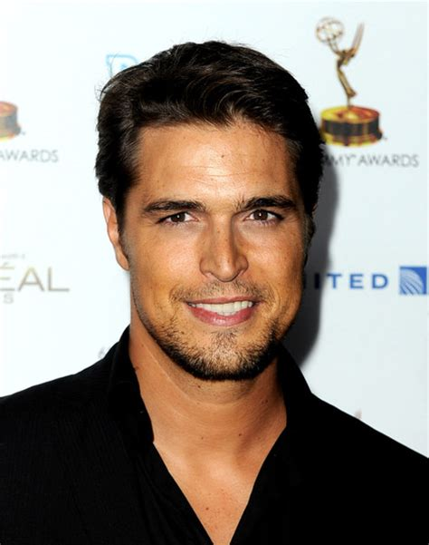 with diogo morgado diogo morgado photos photos the academy of television