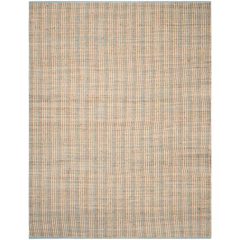 safavieh cape cod 8 ft x 8 ft safavieh cape cod 8 ft x 10 ft area rug cap831a 8 the home depot