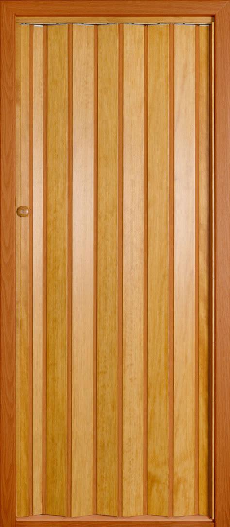 Wood Accordion Doors wooden folding doors