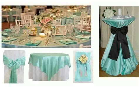 tiffany and co home decor tiffany blue wedding decorations youtube