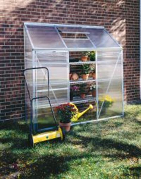 Backyard Greenhouses Canada by Mini Greenhouses And Grow Racks Greenhouse Backyard