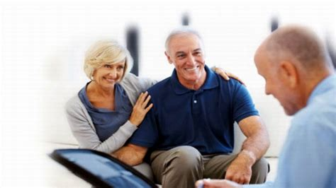 term care insurance naperville with free quote