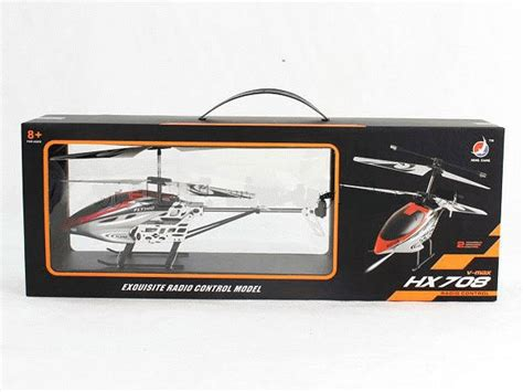 Jual Rc Helicopter Engine Murah by Blade Mqx How To Fly Zeppelin Rc Planes Jet Uk Rc