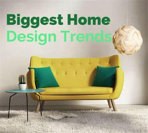 home design trends for 2015 7 home design trends for 2015