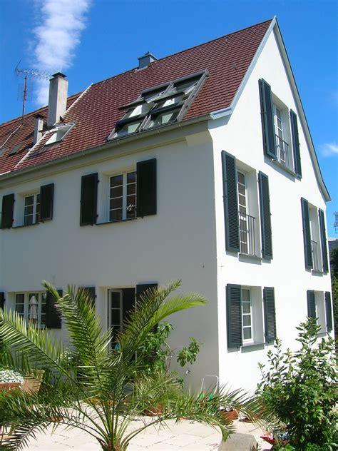 Haus 30er Jahre by 30er Jahre Haus Daniela Resch