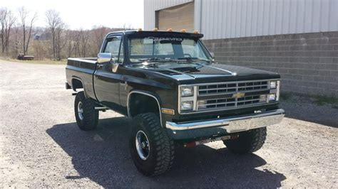 73 87 Chevy Truck Bed For Sale by 73 87 Chevy Gmc Trucks Home