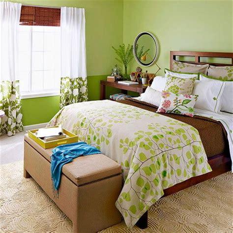 imagenes de recamaras verdes dormitorios en color verde decoraci 243 n de interiores y
