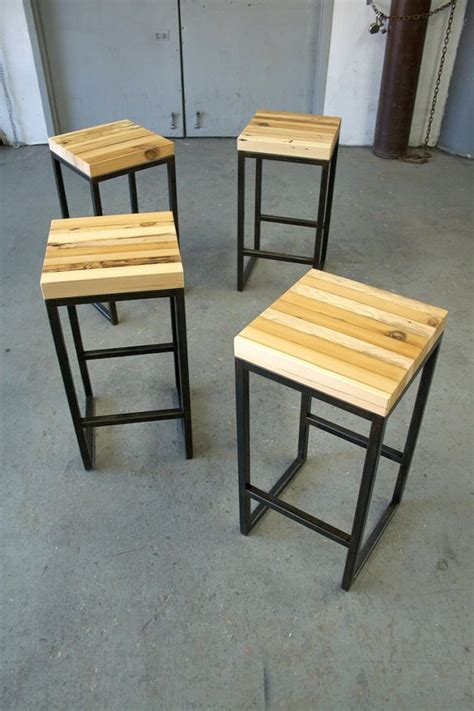Kursi Lipat Memancing Folding Three Legged Stool Chair bar stools for the home bar bar stools and stools