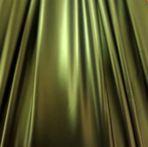 metallic matte lame spandex metallic matte lame fabric