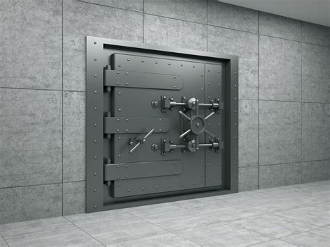 Garage Door Design le prix d une porte blind 233 e et les crit 232 res de choix devis