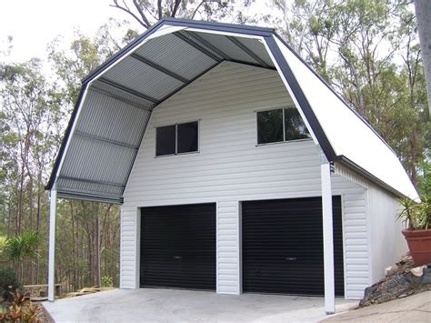 Sheds Galore by Sheds Galore In Ormeau Brisbane Qld Outdoor Home