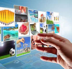 imagenes vectoriales y digitales agenda digital para espa 241 a contenidos y econom 237 a digital