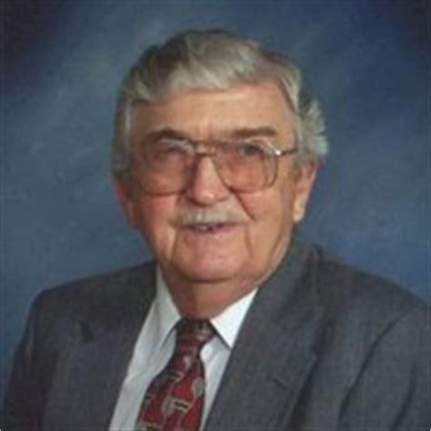 tucker obituaries legacy