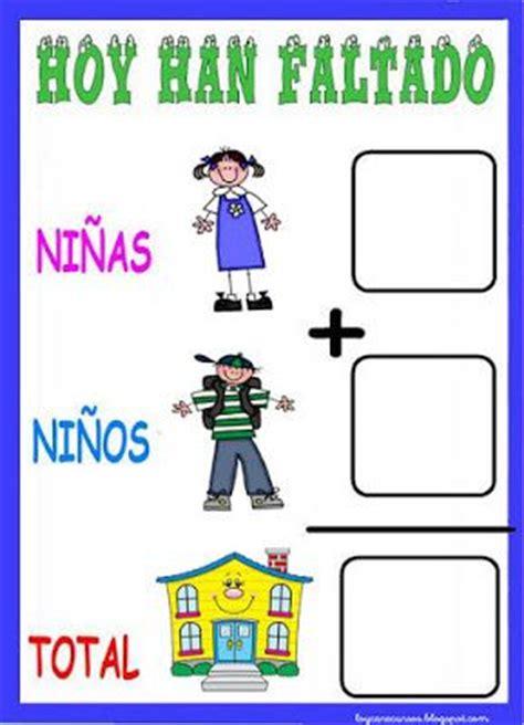 imagenes educativas pinterest material educativo para maestros cartel de asistencia