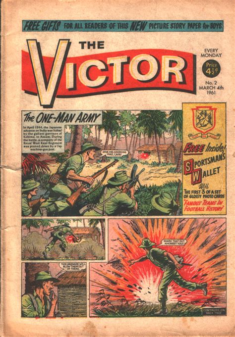 on history victor dowd and the world war ii ghost army books the victor book for boys