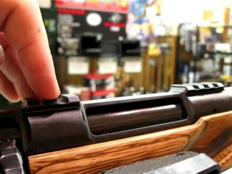 30 tc product overview from hornady® | doovi