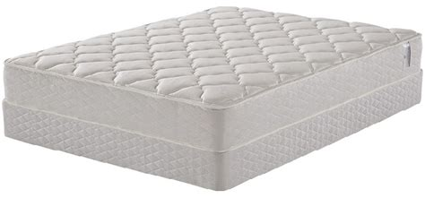 pillow top vs top mattress information about memory