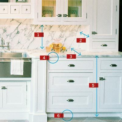 24 inch upper kitchen cabinets 109 best images about id dimensions on pinterest booth