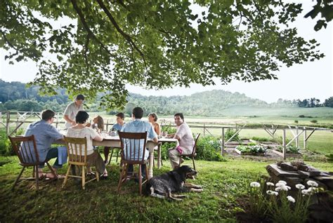 outdoor dinner menu summer dinner menu suvir saran recipes