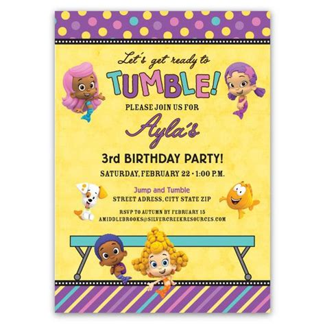 invitation layout character 53 best character invitation designs images on pinterest