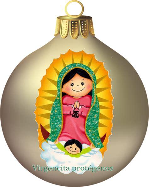 imagen virgen de guadalupe para ninos 174 blog cat 243 lico gotitas espirituales 174 im 193 genes de la