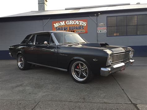 where to buy car manuals 1966 ford falcon windshield wipe control 1966 ford falcon futura sports coupe show shine shannons club