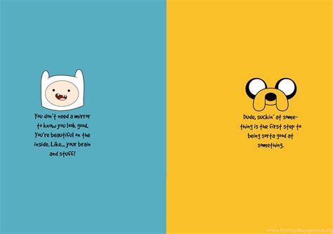 wallpaper android adventure time high resolution cute wallpapers adventure time for iphone