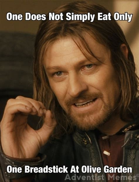 33 best images about wisdom of boromir on pinterest