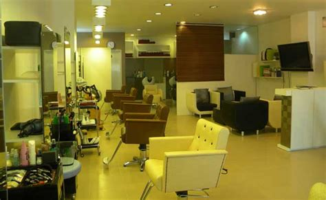 hair salon philippines salon review experience fabulous korean hairstyling and