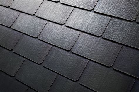 Tesla Solar Roof Elon Musk Has Done It Again Tesla Solar Roof Will Soon Be