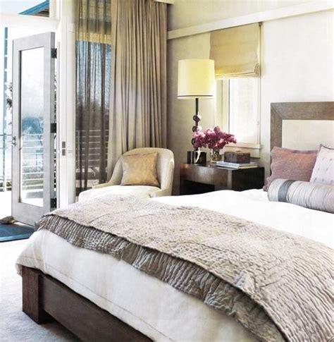 modern bedroom curtain ideas modern furniture modern bedroom curtains design ideas