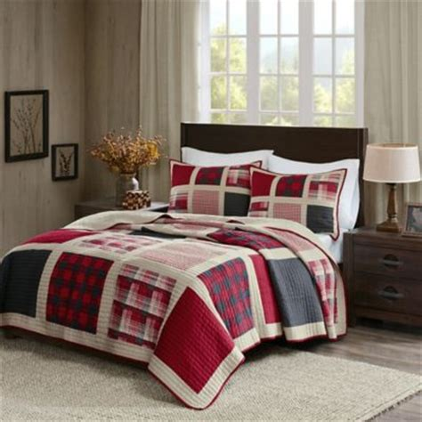 California King Quilt Bedding Sets Buy California King Quilts From Bed Bath Beyond