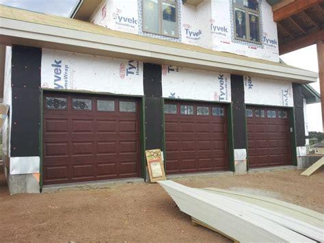 Overhead Doors Colorado Springs American Overhead Door Colorado Springs Colorado Proview