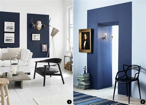 decorar salon tonos marrones pintar salon tonos marrones stunning saln clsico decorado