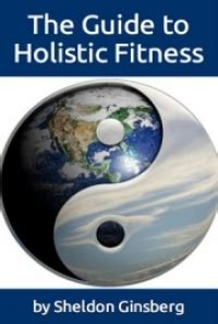 nose to a holistic guide to your books the guide to holistic health by sheldon ginsberg free