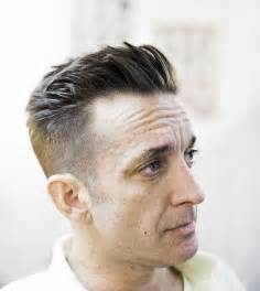 mens hairstyles trends s hair ideas 2017